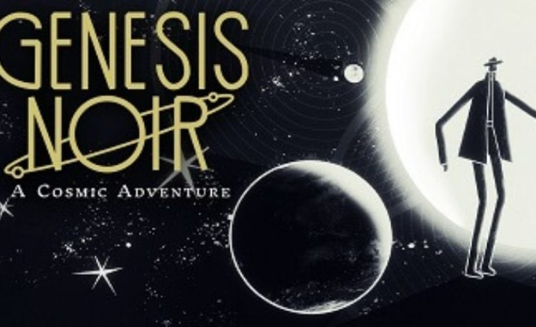 Genesis Noir Review