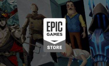 Epic Games Store to Lose $330 Million But That's OK with Tim Sweeney