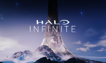E3 2021: Xbox Shows off More Halo Infinite Campaign and Multiplayer First Look