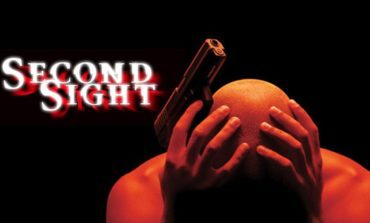 Psychological Thriller, Second Sight, Returns to Steam After Eight Years