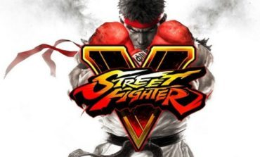 Street Fighter Developer Yoshinori Ono is Leaving Capcom After Nearly 30 Years