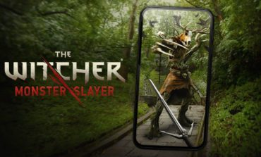 The Witcher: Monster Slayer Now Available for Early Registration