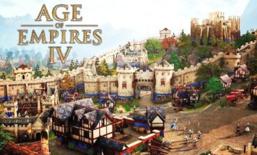 Xbox Game Studios Announces Age of Empires IV Norman Campaign and Fan Preview