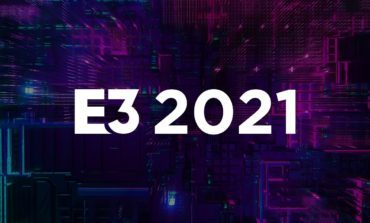 ESA Confirms That E3 2021 Will Be Free After Paywall Rumor