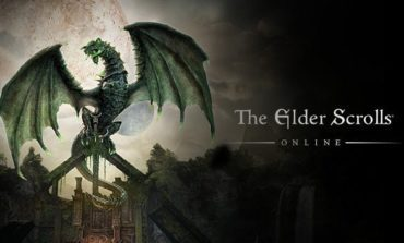 The Elder Scrolls Online: Console Enhanced Coming to PS5 and Xbox Series X|S