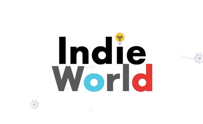 Oxenfree II: Lost Signals, Road 96, Aerial_Knight's Never Yield, Last Stop, & More Showcased During The Latest Indie World Showcase