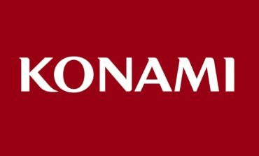 """Konami Confirms They Won't be at E3 This Year, States They Are Working on """"Key Projects"""""""