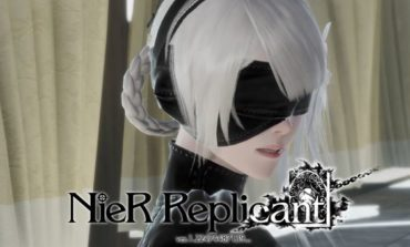 New NieR Replicant ver.1.22474487139... Trailer Shows Updated Game with Additional Content
