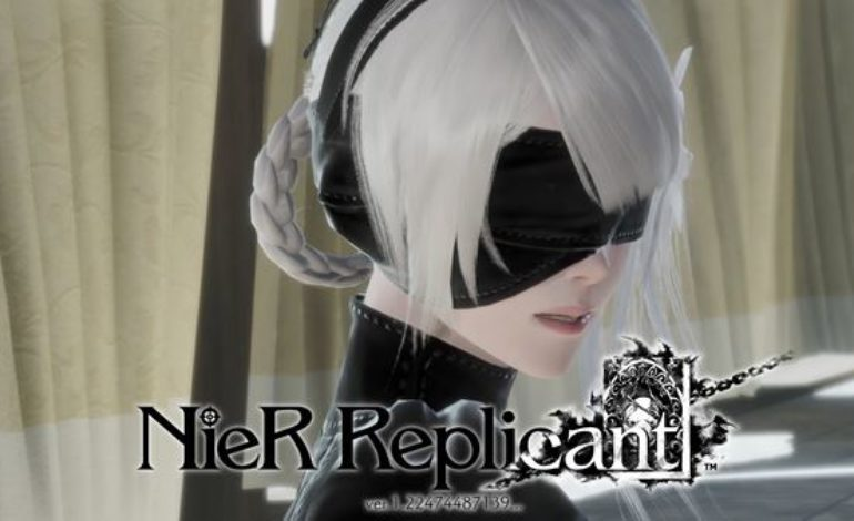 New NieR Replicant ver.1.22474487139… Trailer Shows Updated Game with Additional Content