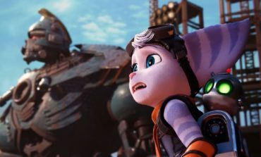 Ratchet and Clank: Rift Apart Gets Beautiful Gameplay Trailer, Focused State of Play Set for Later This Week