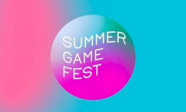 Summer Game Fest And Day Of The Devs Announced For June 2021