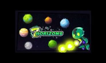 7 Horizons Announced For PC And Consoles