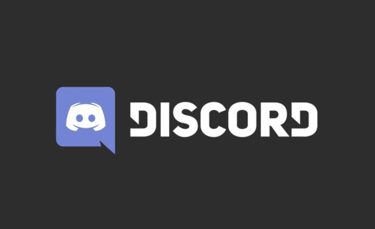 Sony Announces Partnership With Discord, Plans to Have it on Their Network by Next Year
