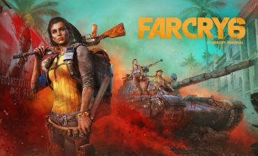 Narrative Director Clarifies Stance On Politics In Far Cry 6