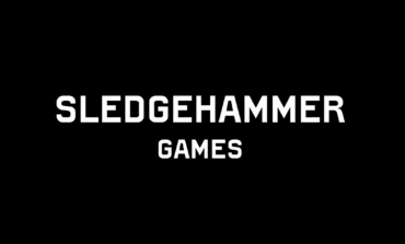 Sledgehammer to Develop the New Call of Duty Being Released Later This Year