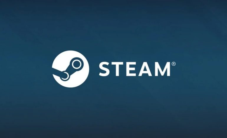 Report: Valve is Developing a Switch-Like Portable Gaming PC