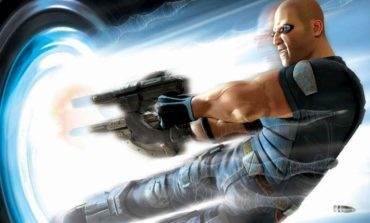 TimeSplitters Is Coming Back, Free Radical Design Returns to Develop