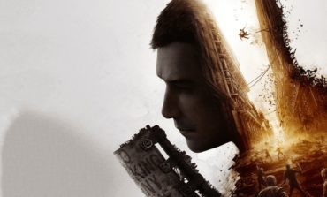 Dying Light 2: Stay Human Delayed Again, Will Now Release On February 4, 2022