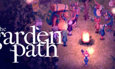The Garden Path Coming to PC Later This Year