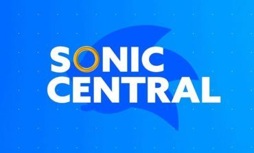 SEGA Reveals New Sonic Games During Sonic Central Live Stream