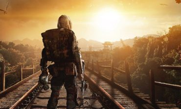 Metro Exodus Coming to PlayStation 5 and Xbox Series X|S This June