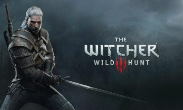 Report: The Witcher 3 Director Resigns from CD Projekt Red Due to Workplace Bullying Allegations