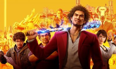 Sega CSO Tells Famitsu That Yakuza 7 Was The Most Successful Entry in the Franchise Worldide, Wants to Expand Atlus Titles on a Global Scale