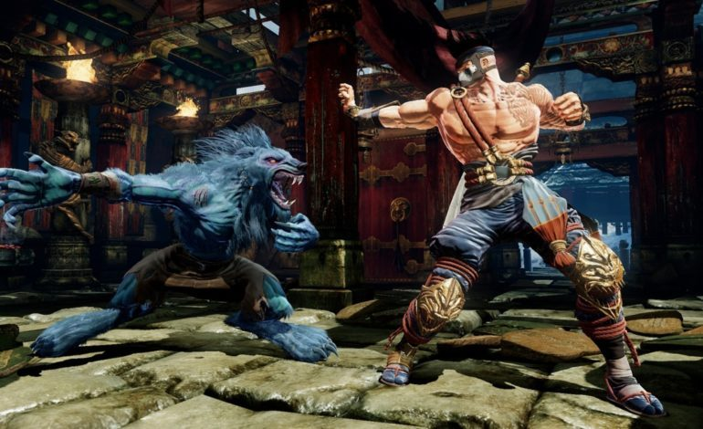 """Phil Spencer Says Xbox Could Get a New Killer Instinct If They """"Find The Right Team"""""""