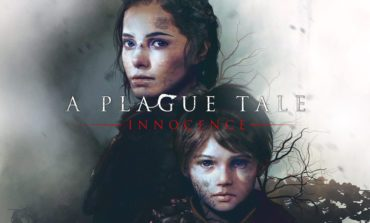 A Plague Tale: Innocence Upgraded Version Announced for PlayStation 5 and Xbox Series X