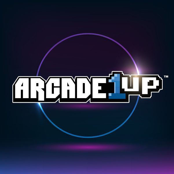 Arcade1Up Announces New The Simpsons, Street Fighter II, Ms. Pac-Man/Galaga Class of 81', Turtles In Time, & X-Men 4 Player Arcade Machines