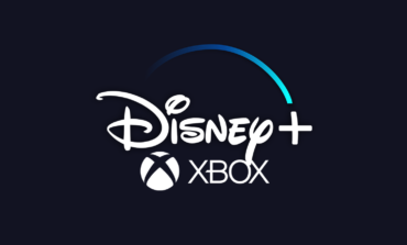 Xbox Game Pass Ultimate Teams Up With Disney Plus Once Again