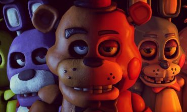 Five Nights at Freddy's Creator Steps Down after Donation Controversy