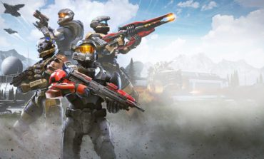 Halo Infinite Free to Play Multiplayer Detailed