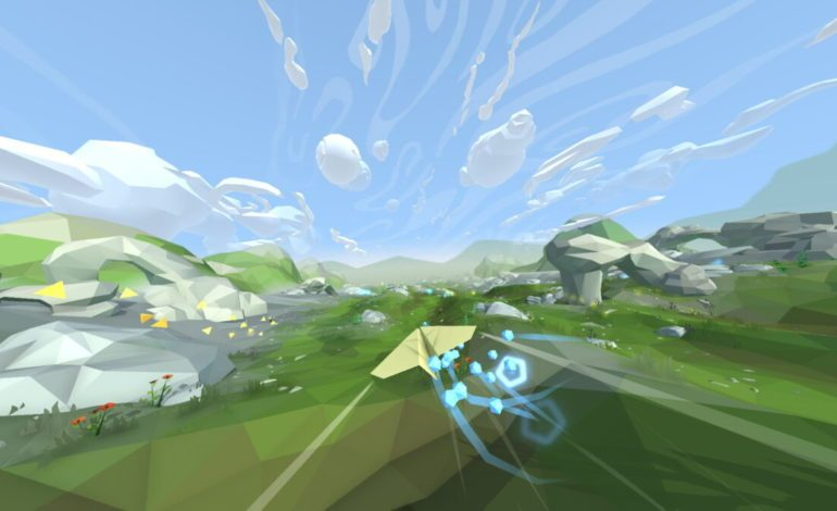 E3 2021: Indie Showcase Offers New Looks at Upcoming Indie Titles