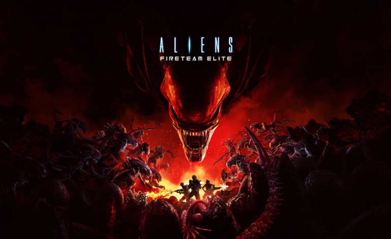 Aliens: Fireteam Elite – New Release Date, New Title, And More