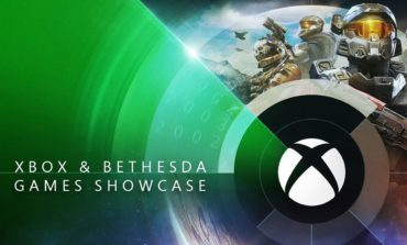 E3 2021: Xbox & Bethesda Game Showcase Shares First Look At Starfield, Halo Infinite Multiplayer, & More