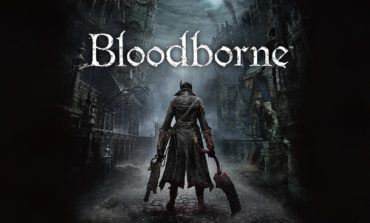 Bloodborne Was The Most Played PlayStation Now Game on PC Through June 1