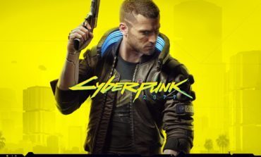 CD Projekt Red Announces Cyberpunk 2077 Has Reached 'A Satisfying Level' Of Performance
