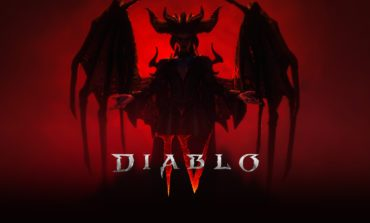 Diablo IV To Have Customizable Characters for the First Time in Series