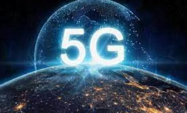 5G Mobile Games Could be Able to Replace PC and Console Games
