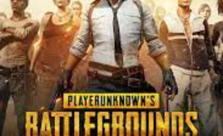 PUBG Mobile Game Returns To India After Being Banned