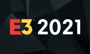 mxdwn's Top 10 Games From E3 2021