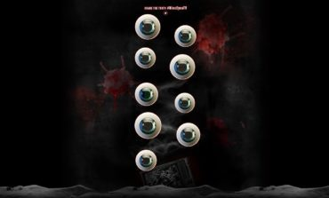 Spike Chunsoft Launches Teaser Website Potentially for a New Entry in an Established Franchise