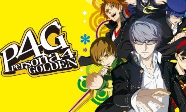 Persona Franchise Has Now Sold More Than 15 Million Units Worldwide