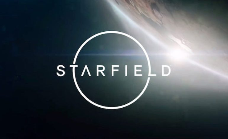 E3 2021: Starfield Gets a Release Date of November 11, 2022 at the Xbox Press Conference