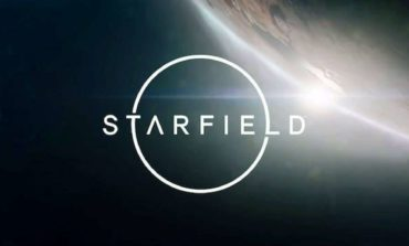 Bethesda's Pete Hines Apologizes for Starfield Exclusivity