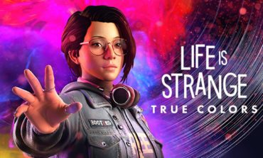 E3 2021: Life is Strange: True Colors Shown during Square Enix Conference