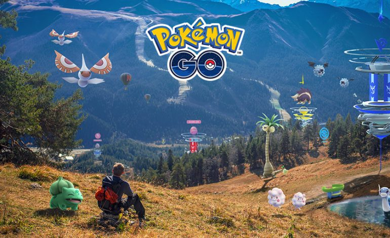 Niantic Receives Backlash from Pokémon Go Community Over COVID-19 Update Rollback