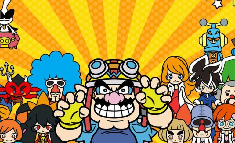 Nintendo Sends Out Survey Asking Fans If They Want a $50 WarioWare Game