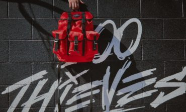 Gucci Partners with 100 Thieves in Newest High Fashion Gaming Collaboration